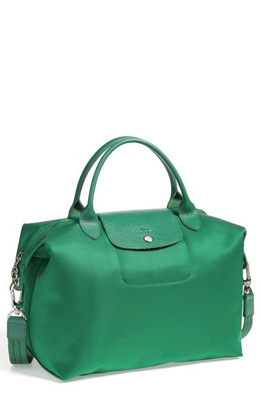 afc276f19513 Longchamp  Le Pliage Neo - Medium  Tote at Nordstrom.com. Can t wait to buy  it!