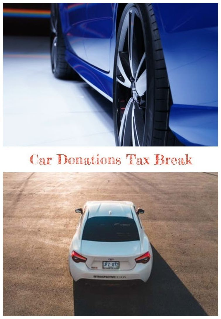 car donations to nonprofits Car, Donate, Charity