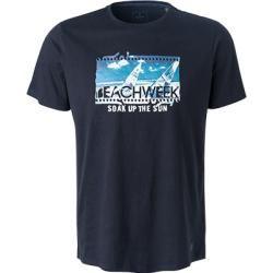 Reduzierte T-Shirts für Herren #shirtschnittmuster
