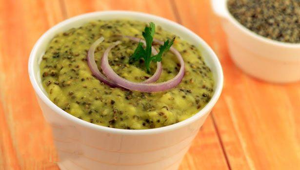 pachai payaru pachai payaru kichadihealthy recipes in tamil forumfinder Choice Image