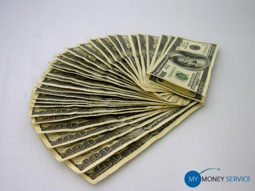 Low rate payday loans online picture 7