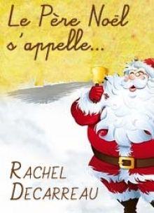 On L Appelle Pere Noel : appelle, Père, Noël, S'appelle..., Noel,