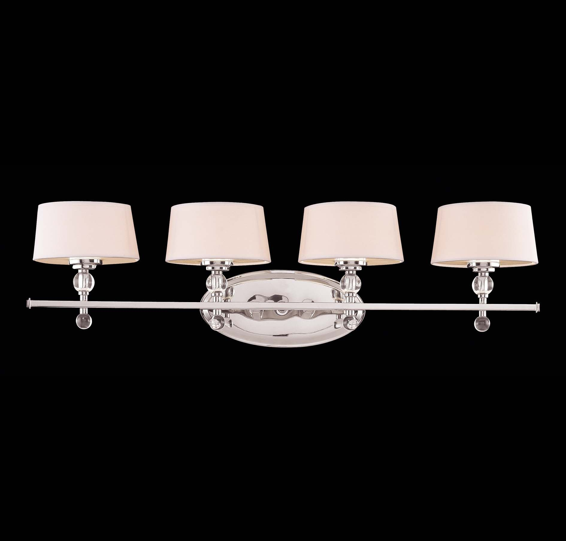 Murren Light Bath Bar Bath Lighting Products Savoy House - Savoy bathroom light fixtures
