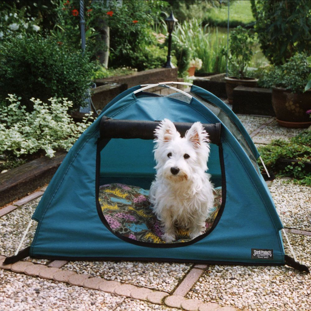 planning a camping trip this summer with the pup or kitty pet tent is a favorite for those with. Black Bedroom Furniture Sets. Home Design Ideas