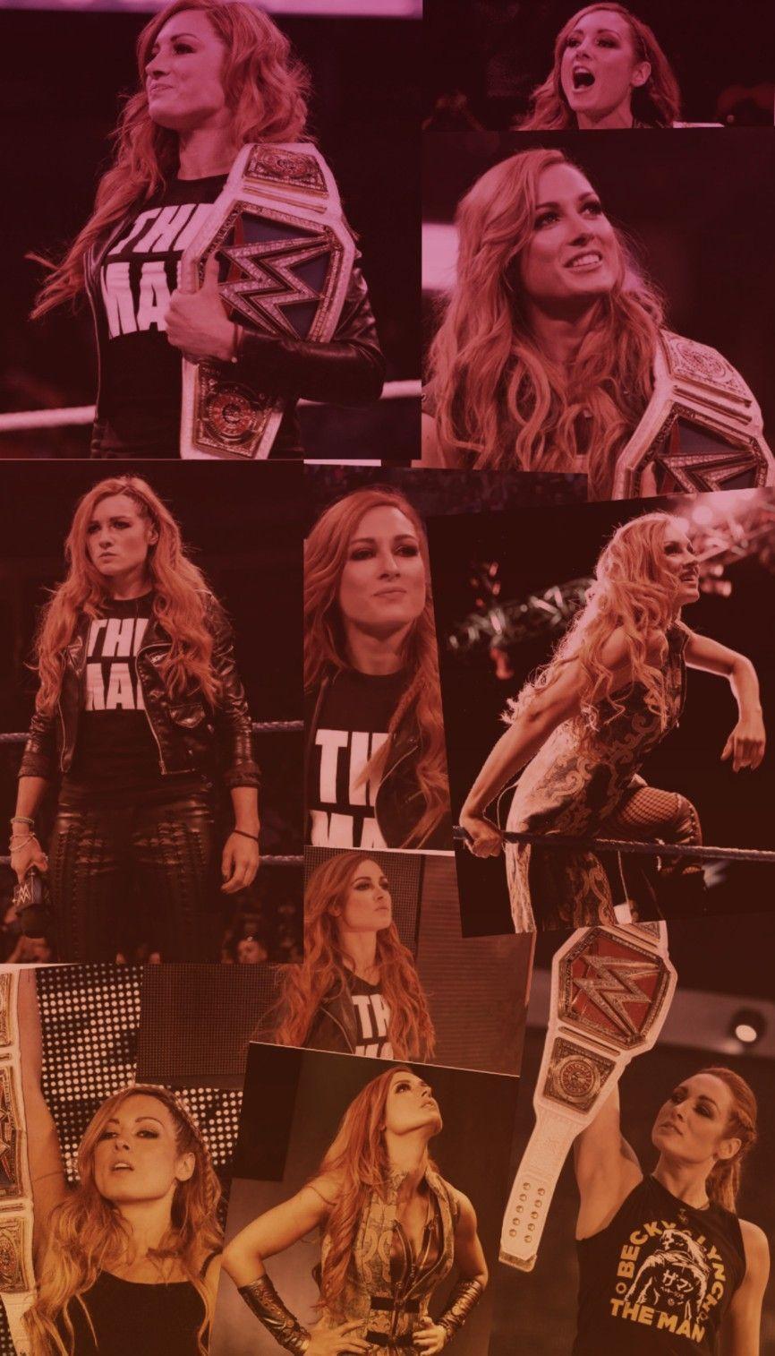Wallpaper Wwe Female Wrestlers Female Wrestlers Women S Wrestling