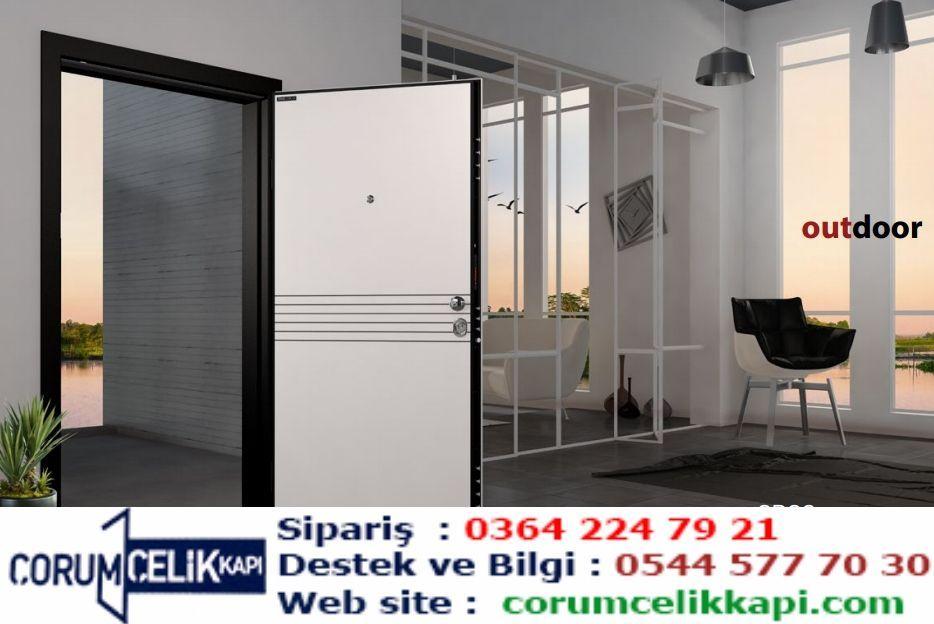 Çorum steel door Steel door models Door price …