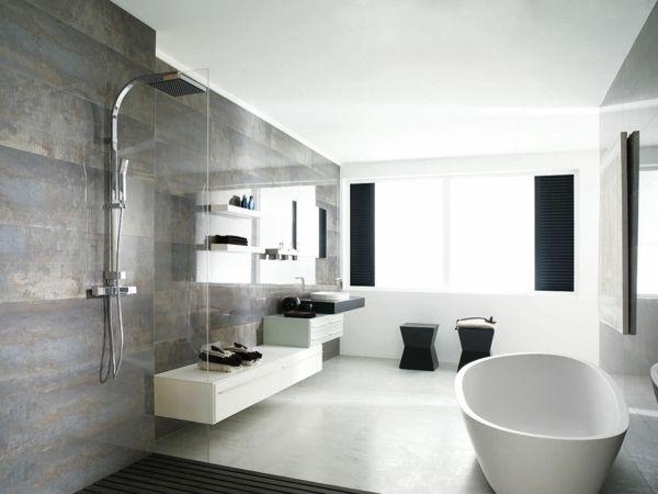 Dispersionsfarbe Badezimmer ~ Wandfarbe mit metalleffekt funkeln und glitzern in ihrem zuhause