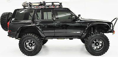 1997 Jeep Cherokee Xj Sport Jeep Cherokee Xj Jeep Cherokee Jeep