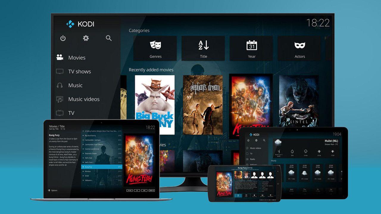 What Is Kodi Digital Cable Kodi Skins Watch Live Tv