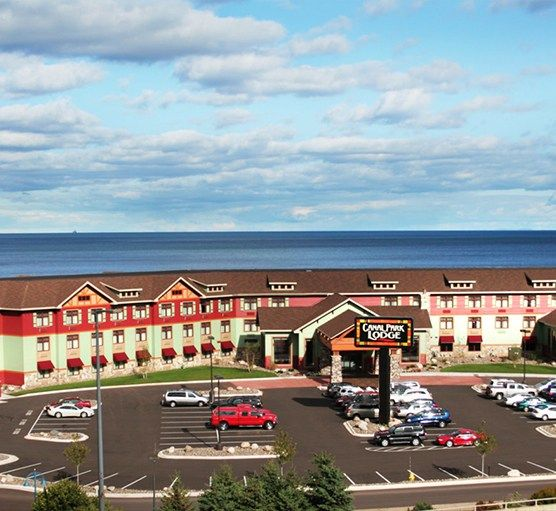 Duluth Mn Hotels Lake Superior Lodging Clothing Online Http Hotel