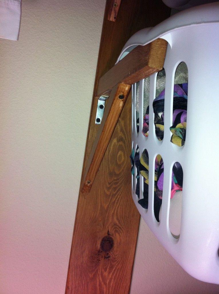 best setup | honey-do | pinterest | costruzione, armadio e stanze ... - Personalizzati Cabina Armadio Rimodellare