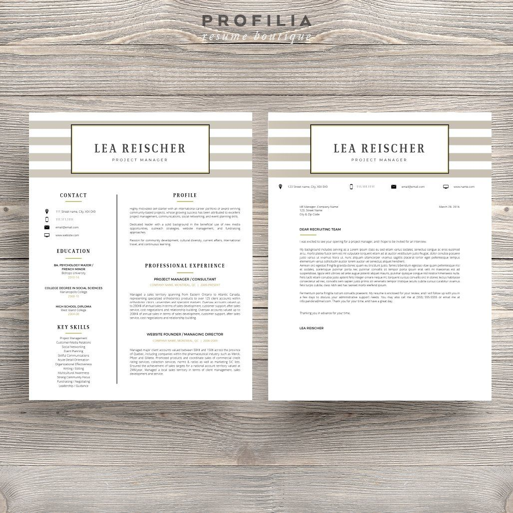 Cover letter for hr generalist. Are you looking for a