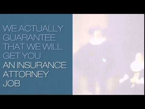 Search Insurance Attorney jobs in Albany, New York. Find Albany, New York Insurance Attorney jobs on BCGSearch.com