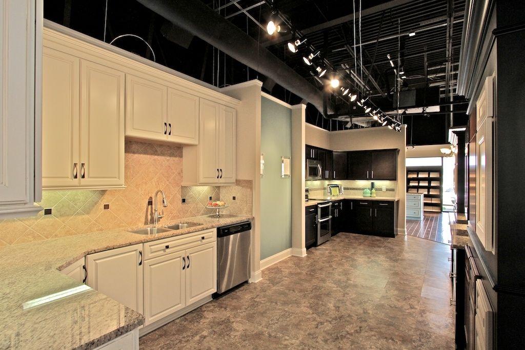Design Center Nashville Home Builder Showroom Design House Design Design Center Showroom