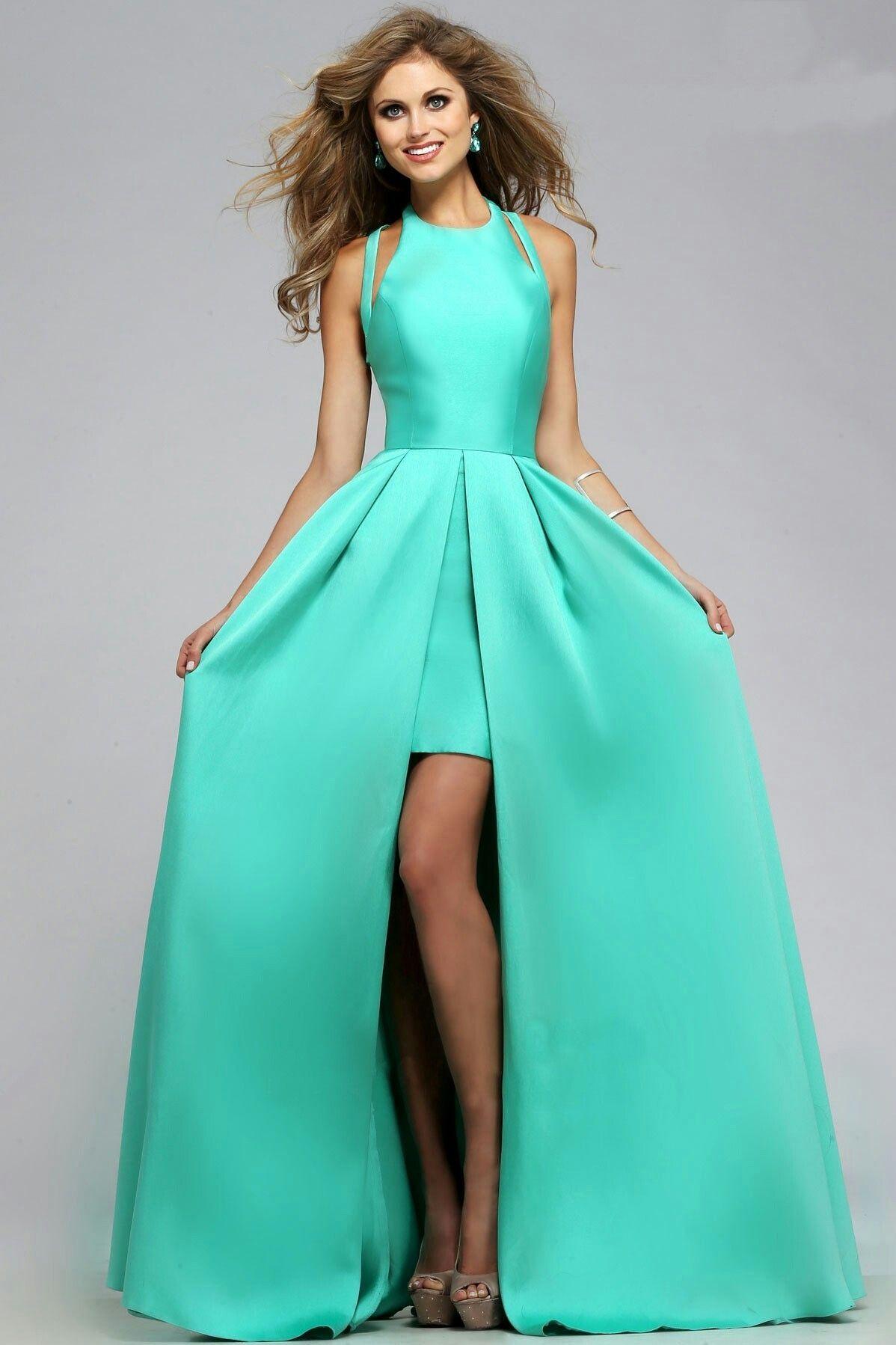 Beautiful maxi dress gowns grandeur pinterest beautiful maxi