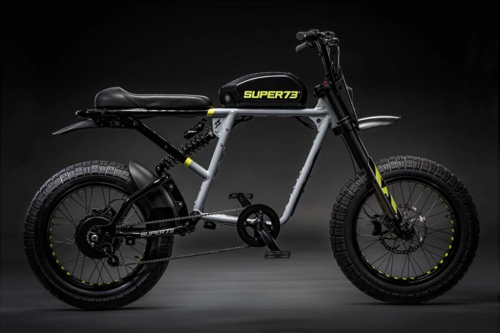 Rx In 2020 Bike Electric Bike