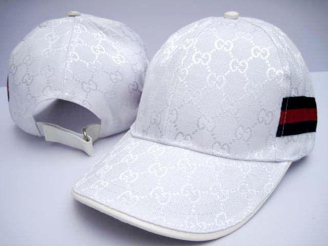 a4ef32e81230 Gucci caps