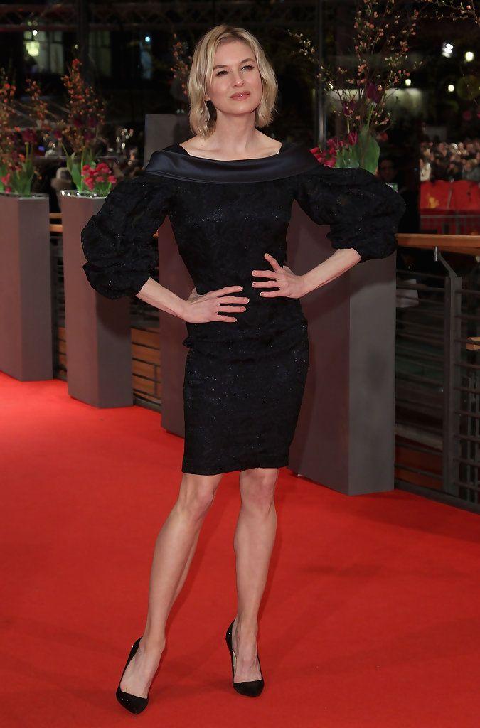 Pin By Druidda On Renee Zellweger Aktorka Usa Renee Zellweger Renee Celebs