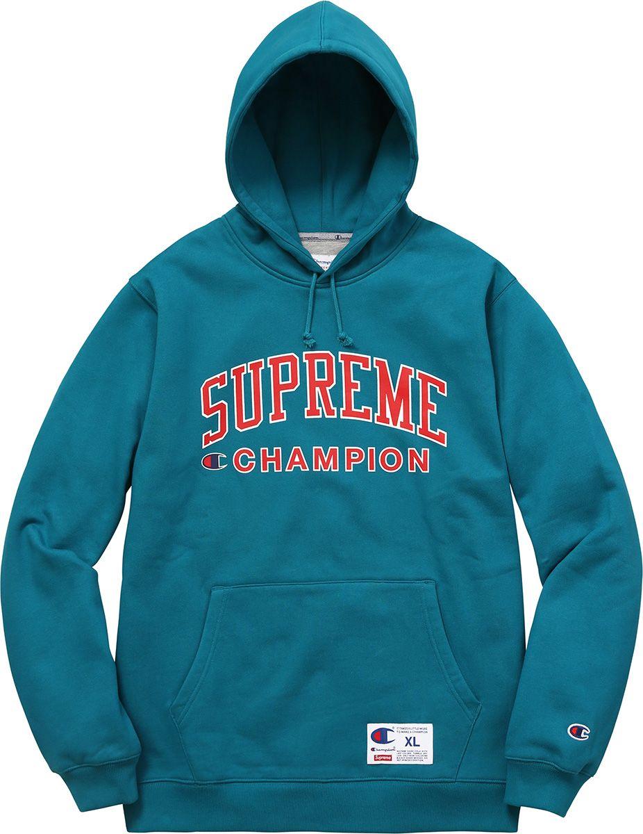 Zezixuoj87s Jpg 926 1200 Sweatshirts Champion Hooded Sweatshirt Hooded Sweatshirts [ 1200 x 926 Pixel ]