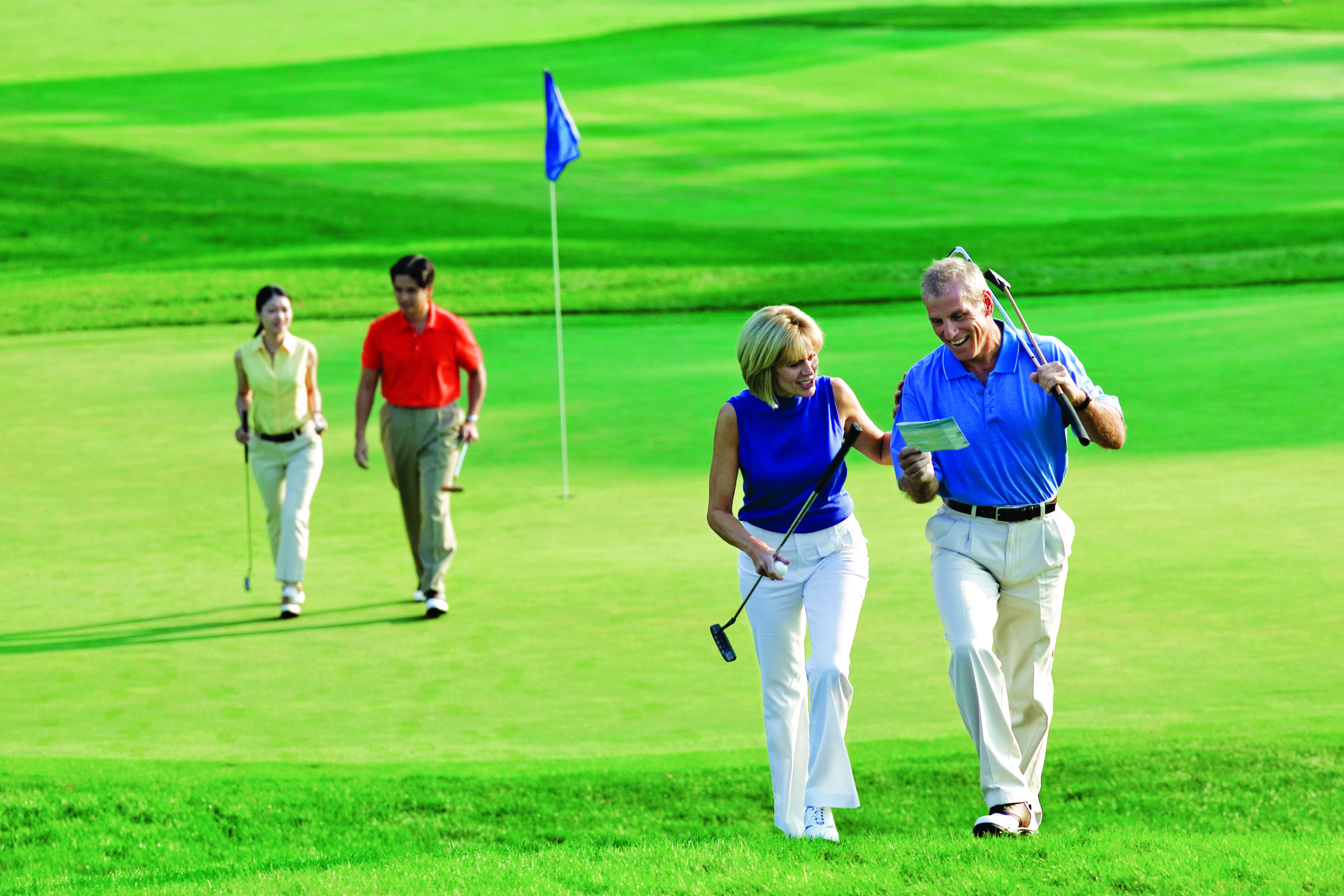 Enjoy A Low Maintenance Relaxed Lifestyle In A Toll Brothers Active Living Neighborhood Read Today S Toll Talks Blo Golf Courses Famous Golf Courses Sarasota
