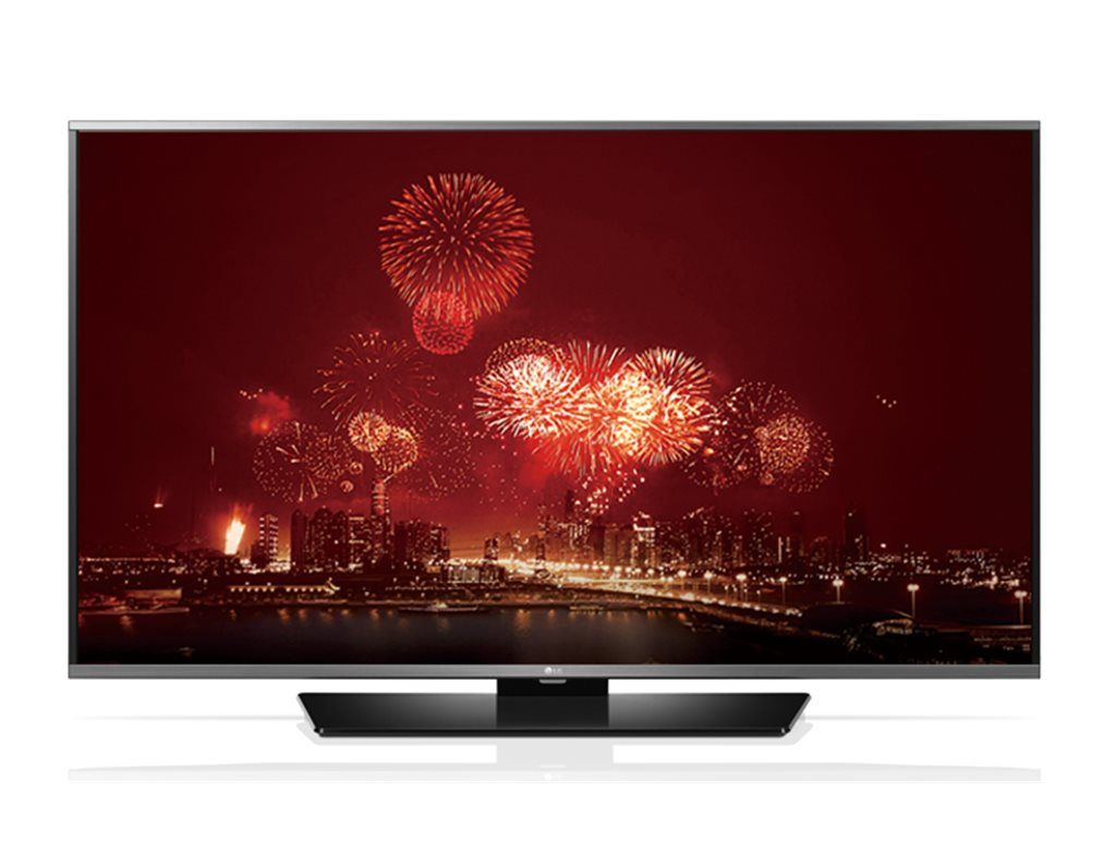Lg 49lf630v dvbs2t2c fhd webos smart led lcd tv smart tv