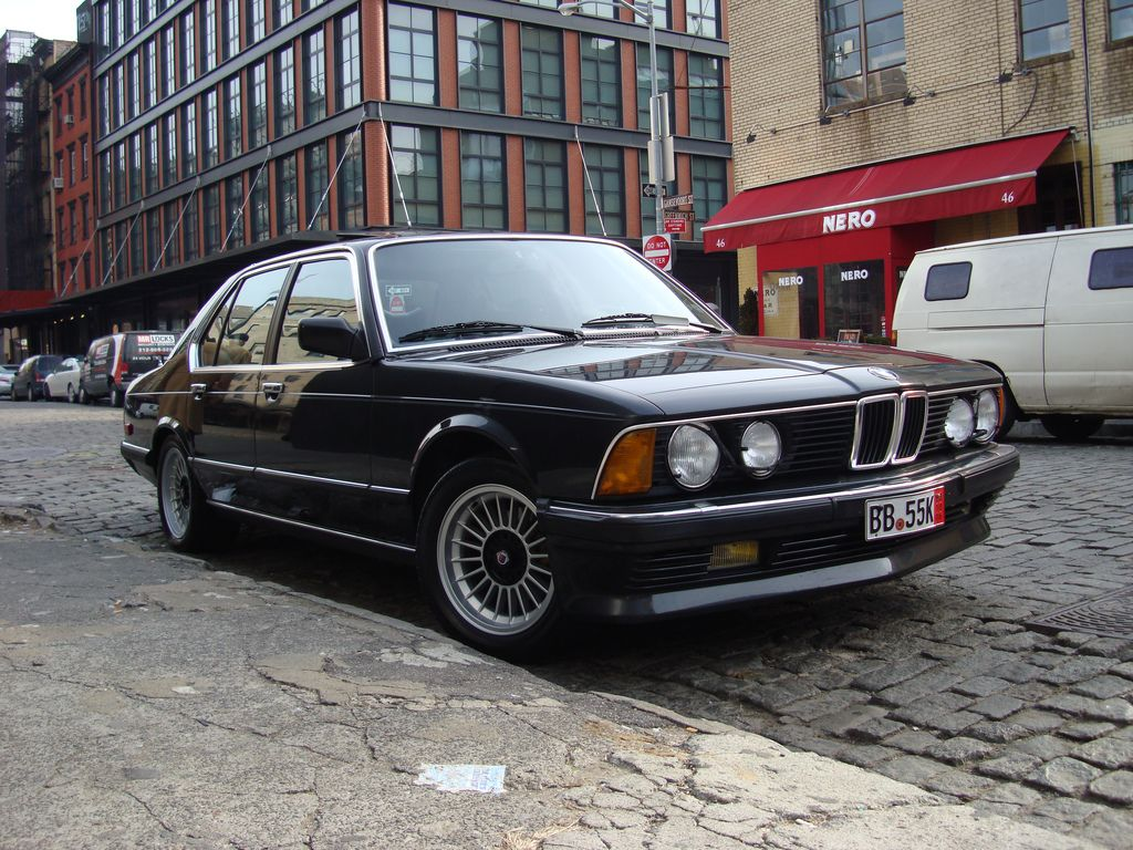 E23 picture sharing | Auto | Pinterest | Picture sharing, BMW and Cars