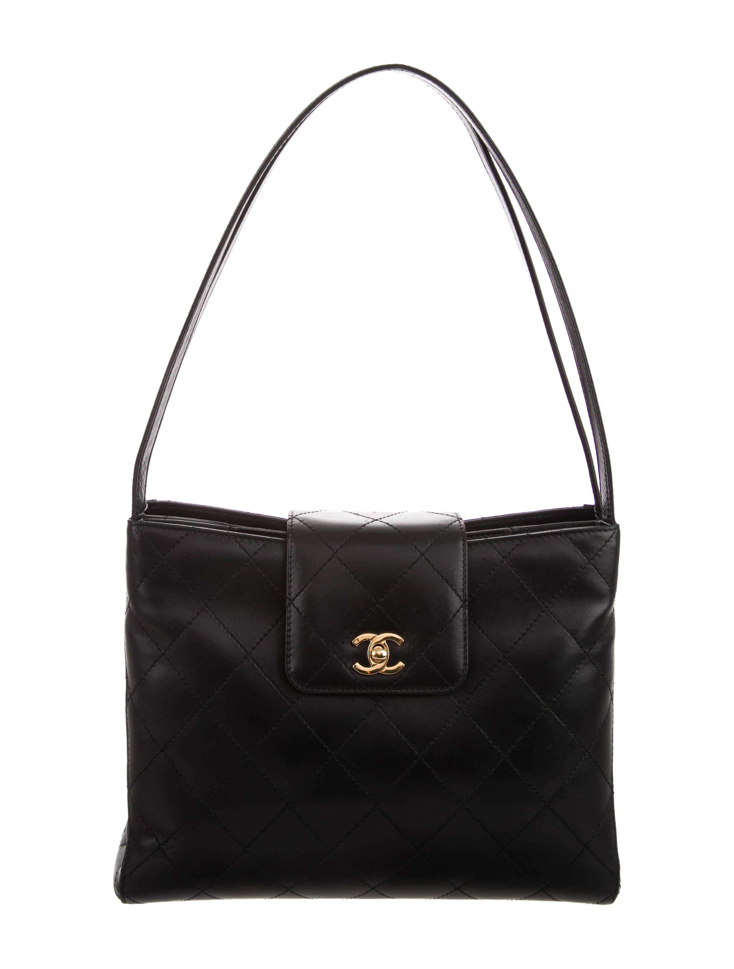 Vintage Quilted Shoulder Bag Shoulder Bag Quilted Shoulder Bags Bags