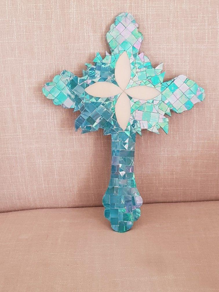 21++ Bulk wooden crosses for crafts information