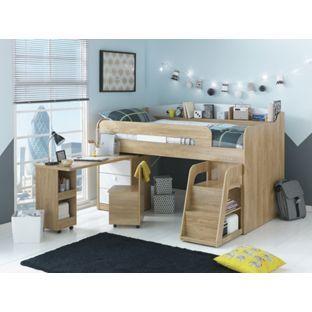 die besten 25 matratzen online ideen auf pinterest bett mit matratze matratzen lattenroste. Black Bedroom Furniture Sets. Home Design Ideas