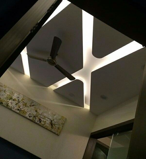 coved ceiling lighting detail ceiling designs with coved lights abhishek dani design pinterest