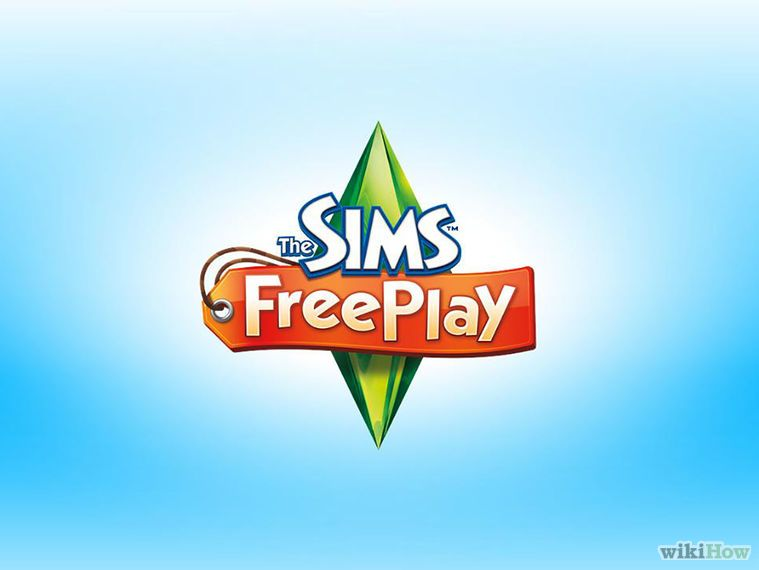 How To Get More Money And Lp On The Sims Freeplay Sims Freeplay Cheats Sims Sims Free Play