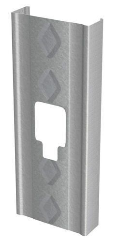 Prostud 6 x 8 drywall interior nlb 20 gauge metal stud at menards prostud 6 x 8 drywall interior nlb 20 gauge metal stud at menards solutioingenieria Choice Image