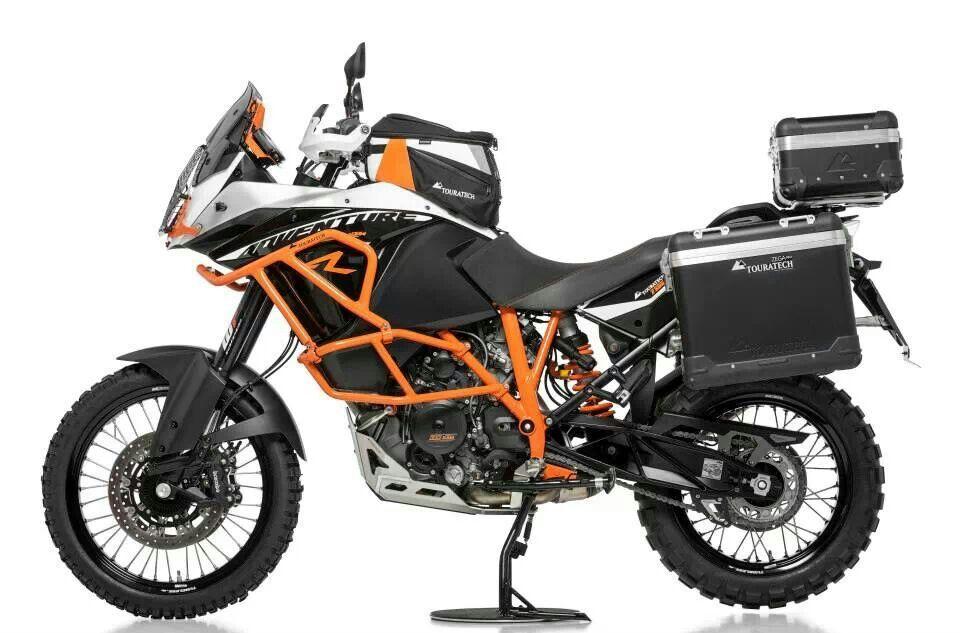 KTM 1190 Bmw adventure bike, Adventure bike motorcycles