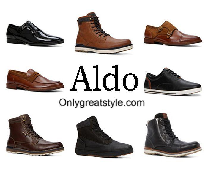 aldo shoes for men 2018 trends fashion