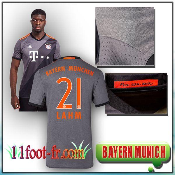 ensemble de foot FC Bayern München online