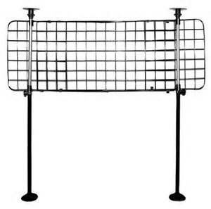 LANDROVER FREELANDER MK2 (2006 on) Universal Wire Mesh Dog Guard / Pet Barrier Factor First http://www.amazon.co.uk/dp/B00NQ7BW6U/ref=cm_sw_r_pi_dp_av9gvb1F5SJCW