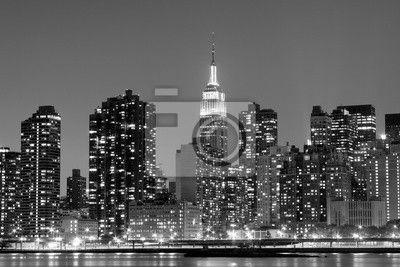 Slaapkamer New York : Pin van yvonne slinkman op slaapkamer jolien slaapkamer