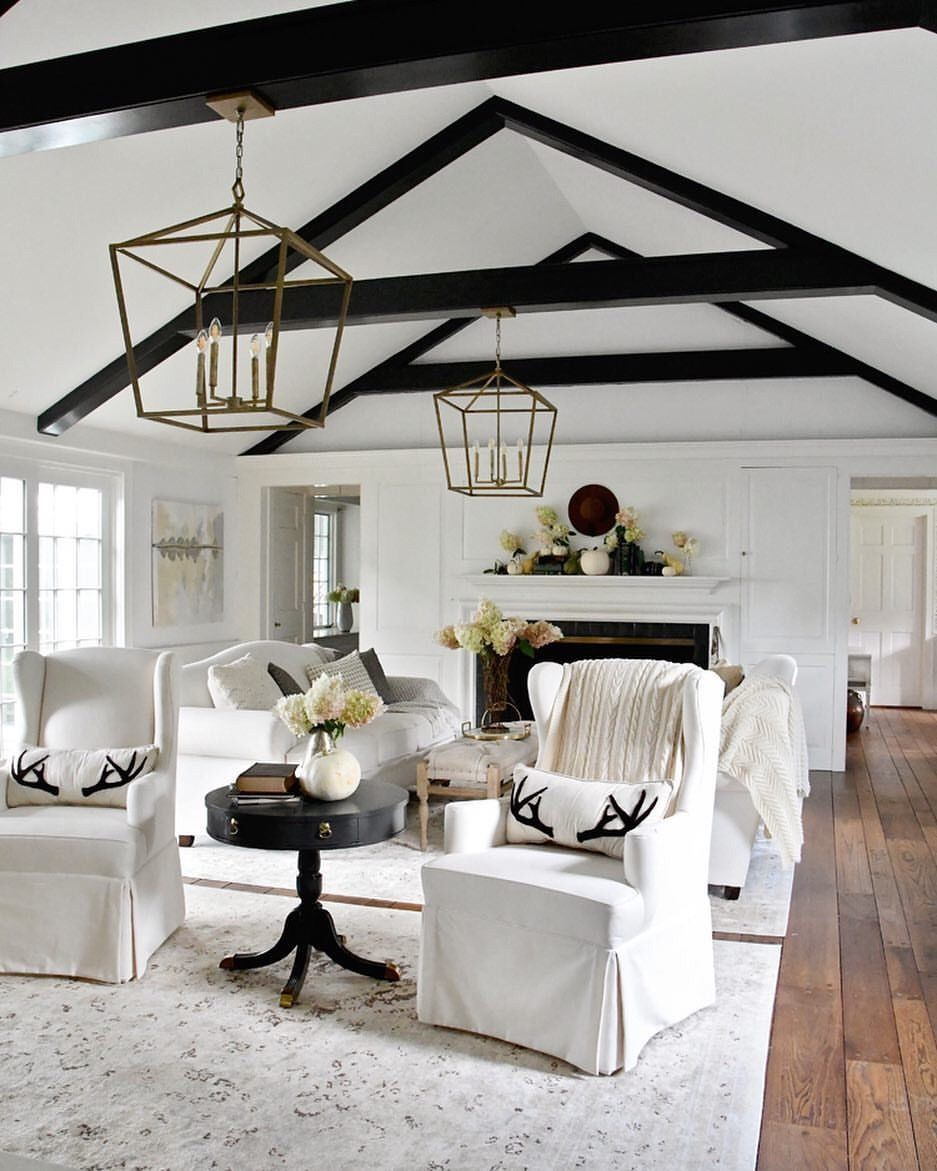 Apartments Near Me For Cheap: Pin By Interiors By Tracy Lee On ~NEUTRAL INTERIORS