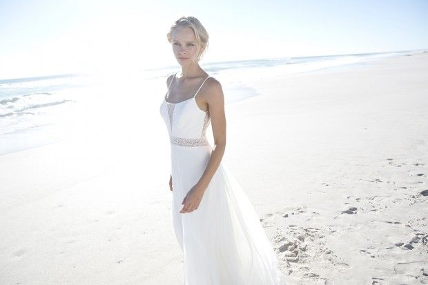 2015 Wedding Dresses by Rembo Styling! see more at http://www.wantthatwedding.co.uk/2015/03/03/2015-wedding-dresses-by-rembo-styling/