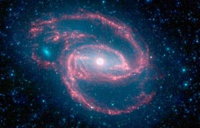 This is just cool | Galaxy ngc, Space telescope, Spiral
