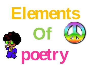 elements of poetry jeopardy education poetry game poetry 3rd grade reading. Black Bedroom Furniture Sets. Home Design Ideas