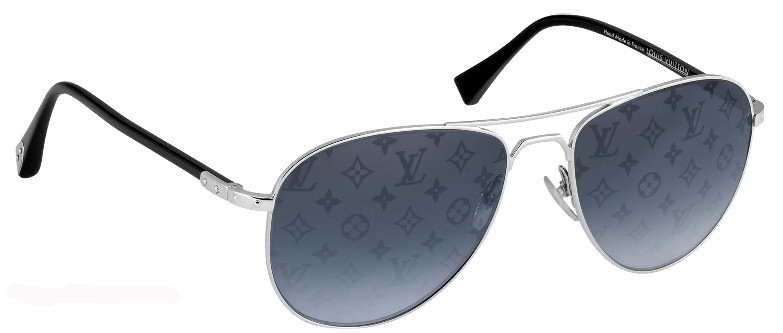 7dabfb16e8 Bolsos De Mano Lv · I need to have less expensive taste....or a rich guy to