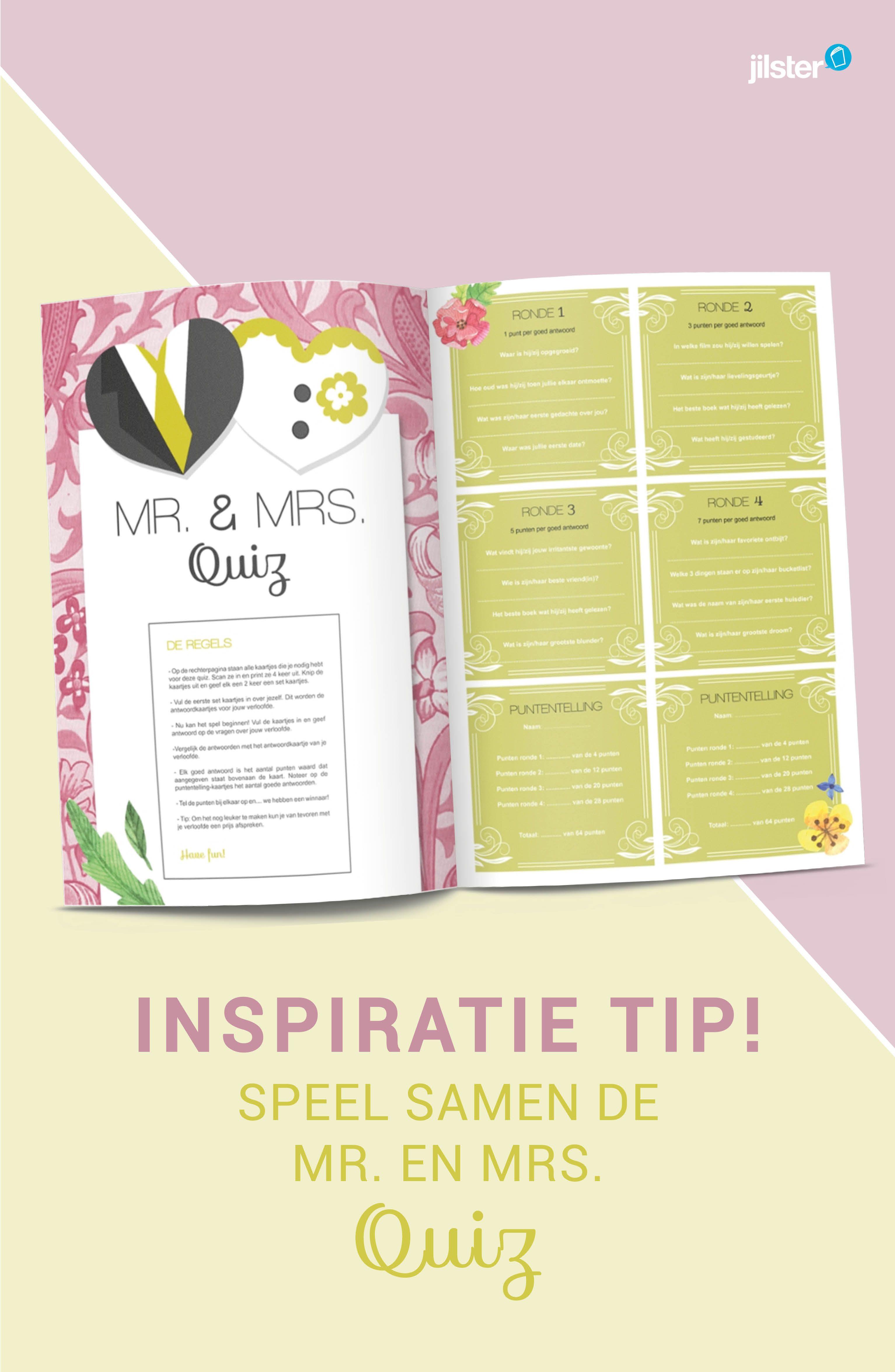 Pin Op Huwelijkscadeau Tips En Ideeen Voor Inhoud Opmaak En Layout