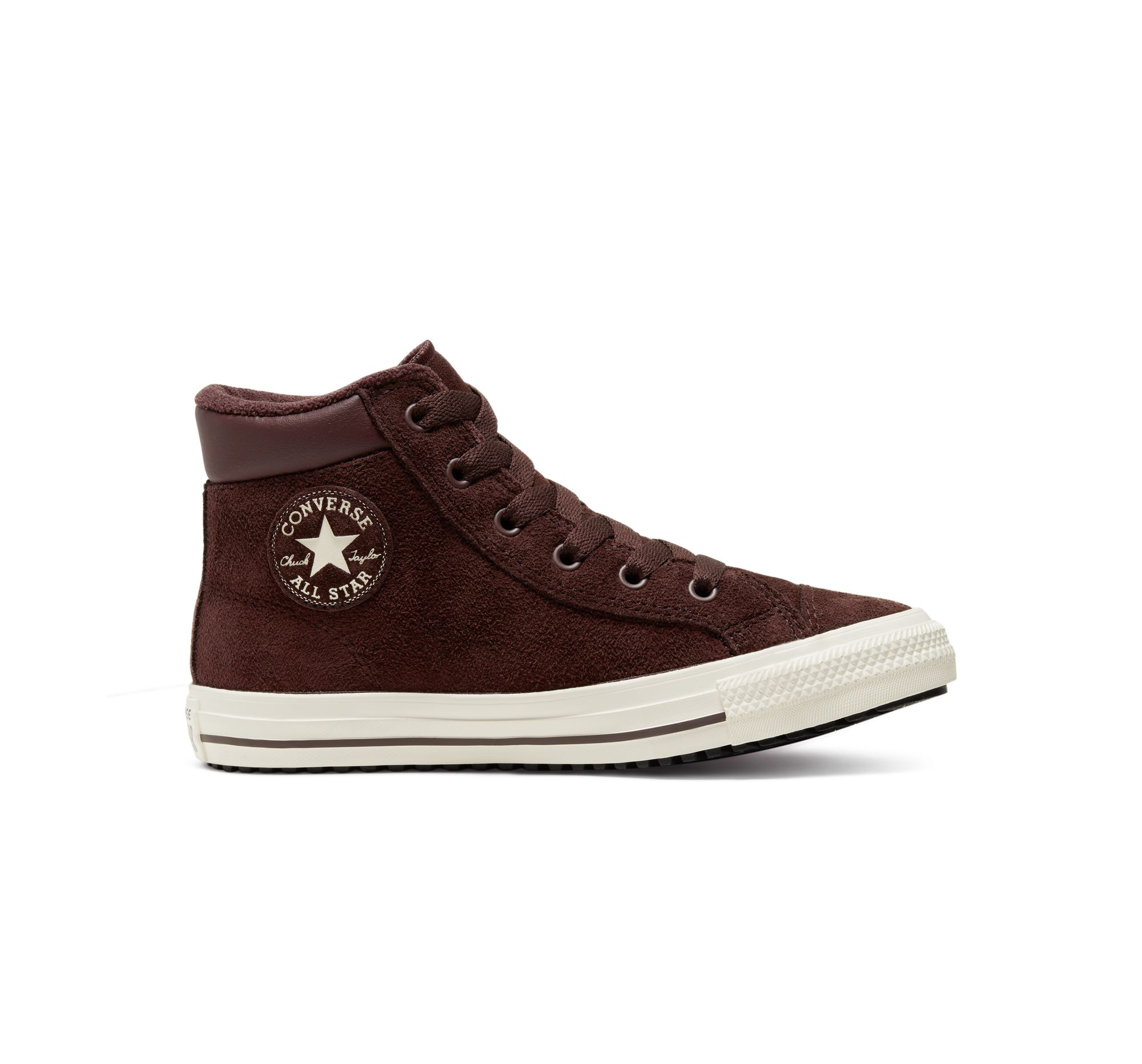Suede Chuck Taylor All Star PC Boot | Chuck taylor all star