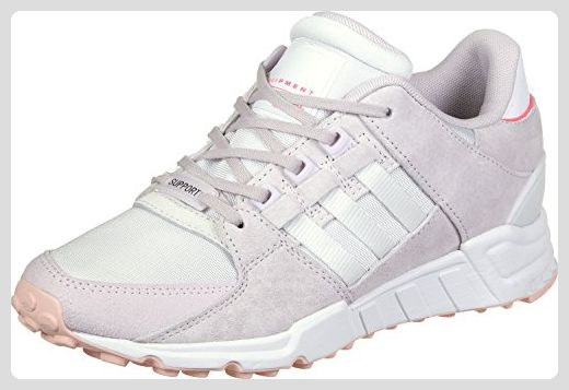 adidas Performance Damen Sneakers