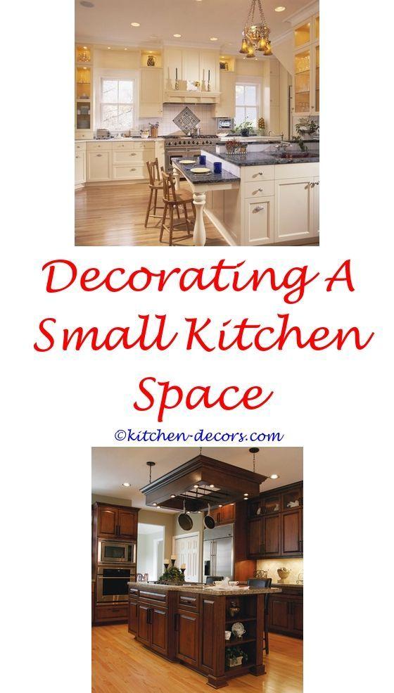 Kitchen Faucets 4 Hole   Kitchen Ideas   Pinterest   Home Decor ...