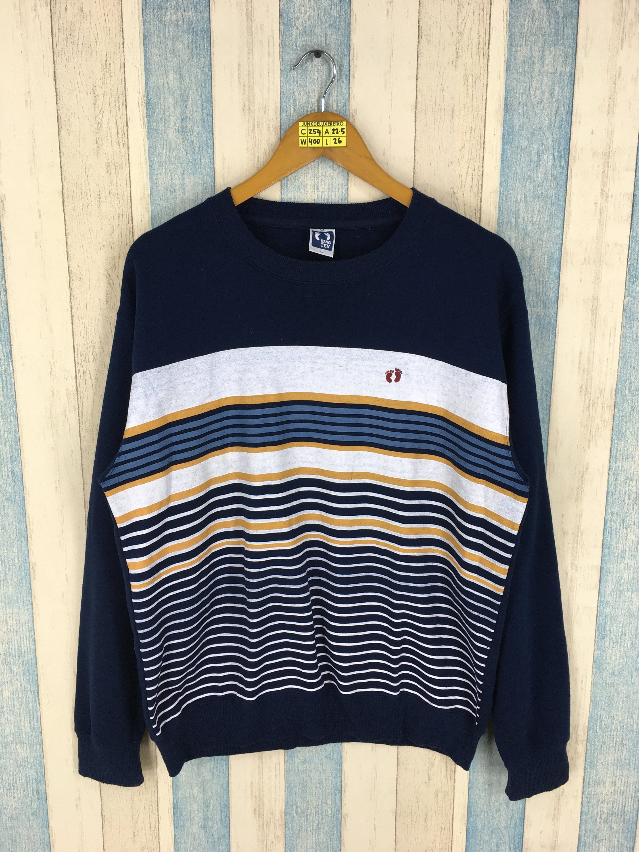 clothing  men  hoodie  pullover  oceanpacificop  hangtensweater   hangtensweatshirt  hangtenjacket  hawaiisurf f52715fd0ad