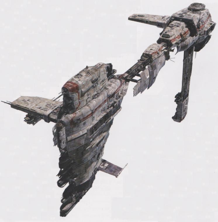 Pin By Leonardo Duarte On Star Wars Au Star Wars Spaceships Star Wars Vehicles Star Wars Artwork