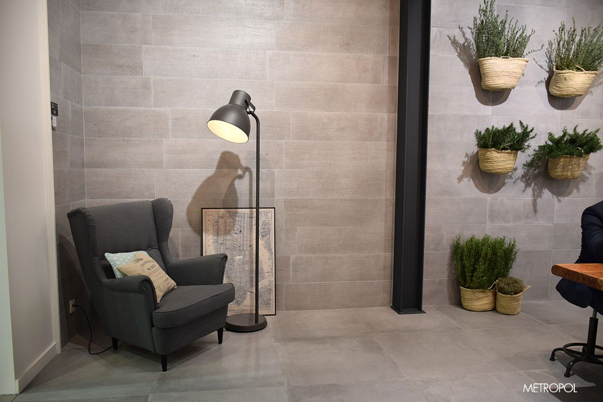 #Cerámica #Interiorismo #Arquitectura #Interiores #Diseño #Tendencia #InteriorDesign #DECO #TilesDeco