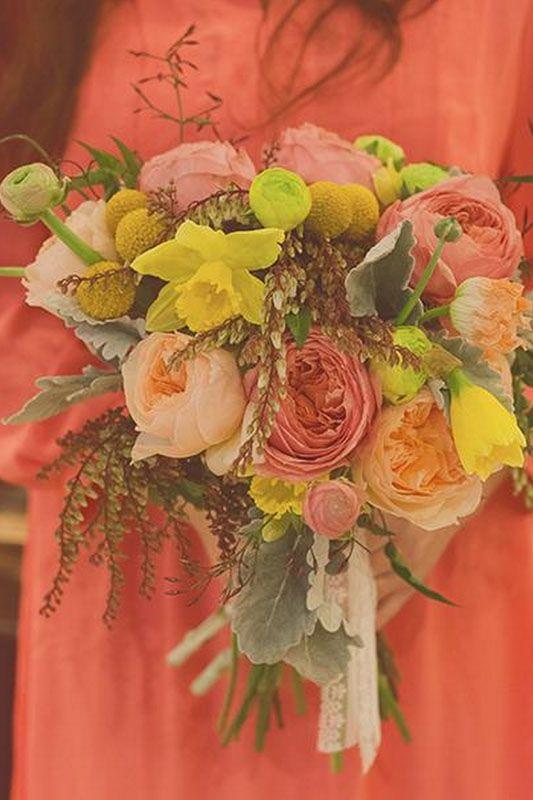 Seasonal Local Wedding Flowers Bouquets In Eugene Oregon Oregon Flower Wedding Flowers Wedding Flower Photos